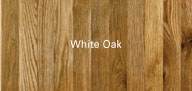 1210 Janka rating. 6% softer than red oak. Light brown to olive hue. Historical choice for the common areas in higher end homes. Quartersawn selection showstrong examples of medullary ray figure.
