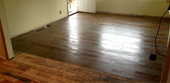 Woodsong Hardwood Floors
